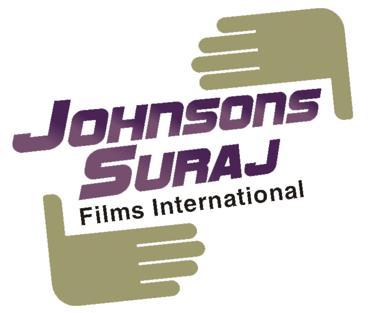 Johnsons-Suraj Films International