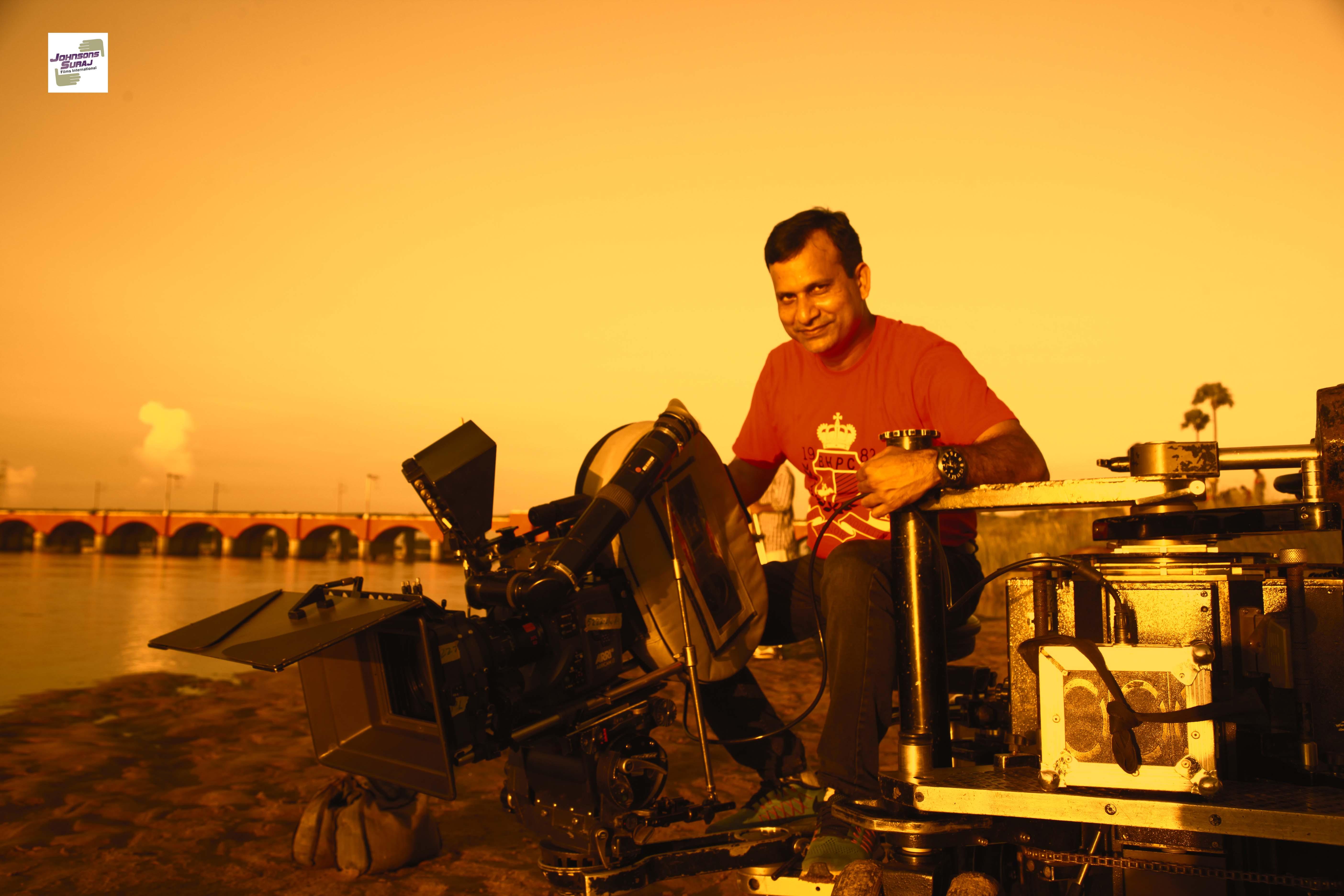 SURAJ-KUMAR-with-Camera2